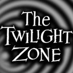 The Twilight Zone y su regreso de la mano de Jordan Peele